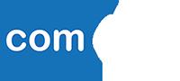 Webagentur Comondo